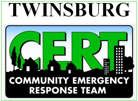 twinsburg-cert-log-new