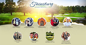 TwinsburgCommunity.com - The City of Twinsburg's Homepage