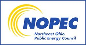 NOPEC, NextEra  Energy Team up to Provide Low Price Electricity.