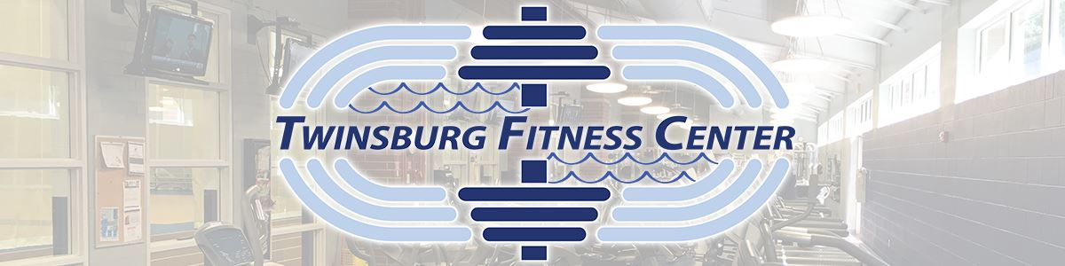 Twinsburg Fitness Center Membership