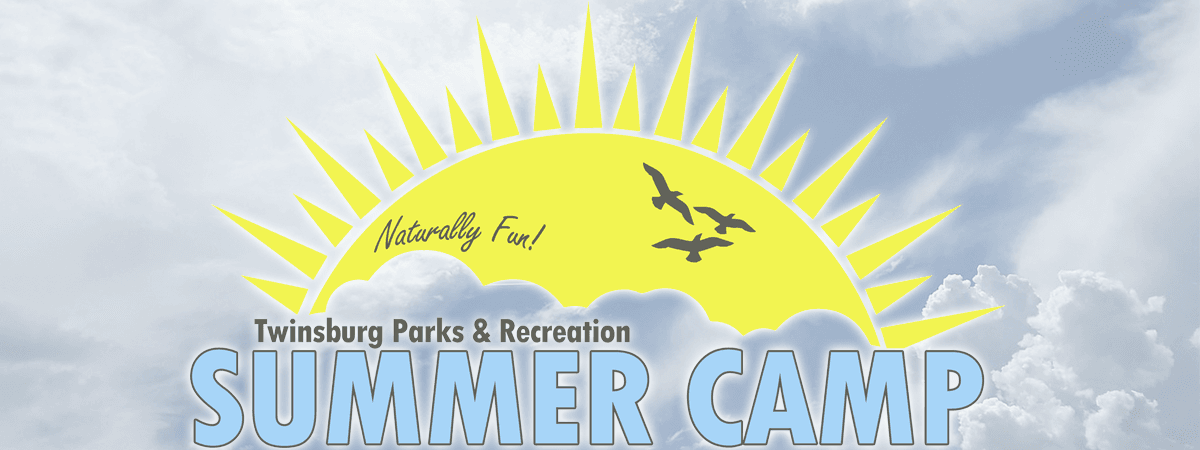 Twinsburg Summer Camp
