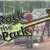 This summer, there&#39s only one way to start the weekend: Rock the Park!