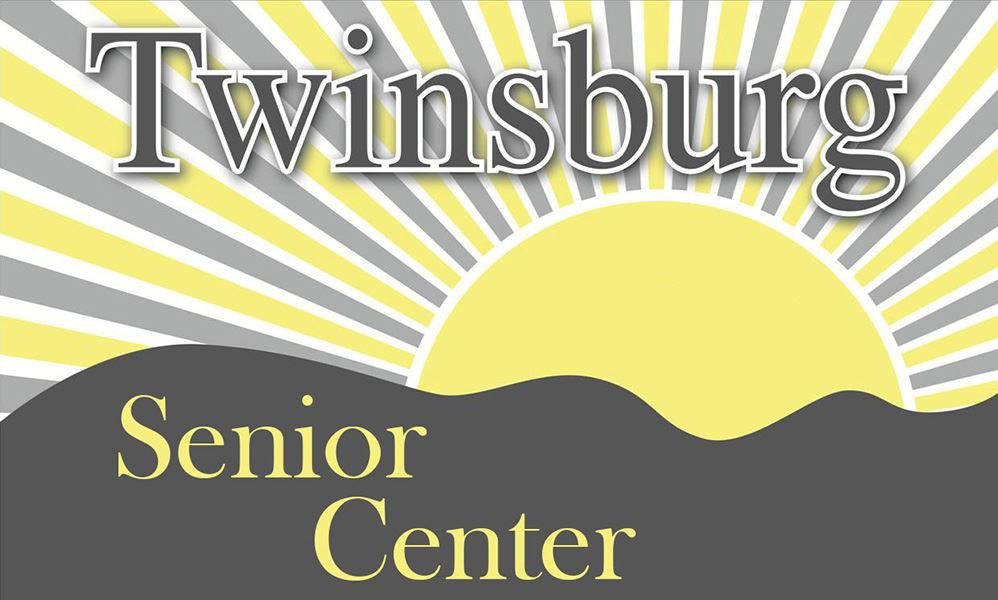 Twinsburg Senior Center