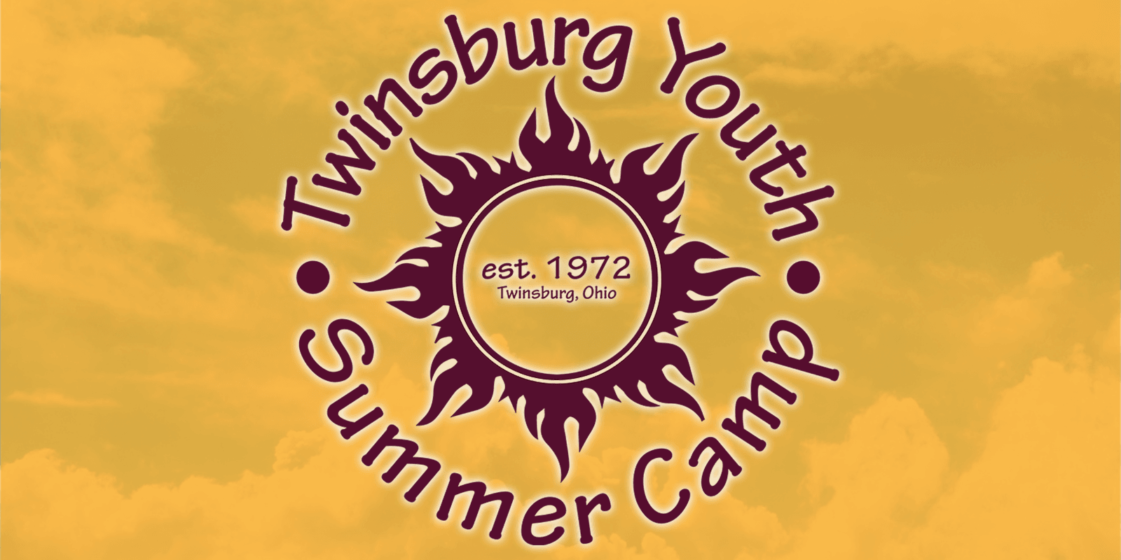 Twinsburg Youth Summer Camp