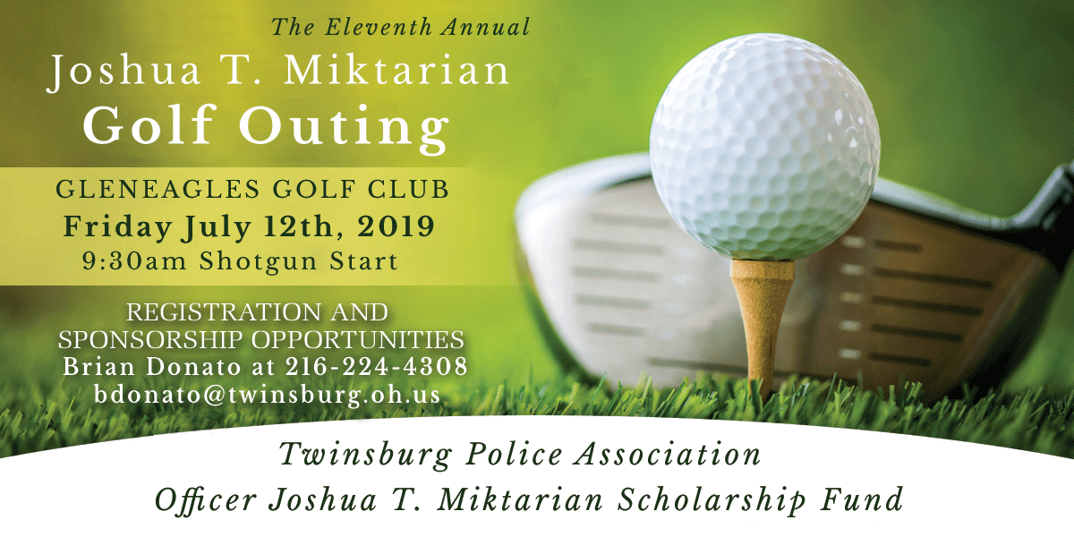 Miktarian-Golf-Outing-2019