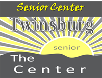 new website - senior