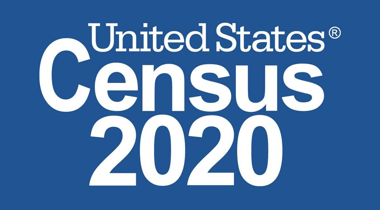 Hey, Twinsburg! It's not too late to complete your 2020 census. We're falling behind with 78.2