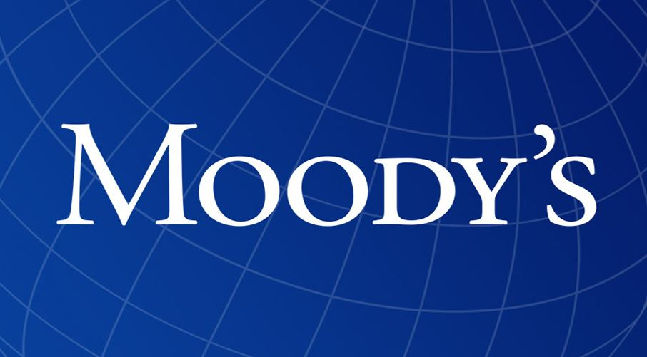 Press Release Moody's Assigns Aa2 to Twinsburg Removes Negative Outlook  The City of Twinsburg has b