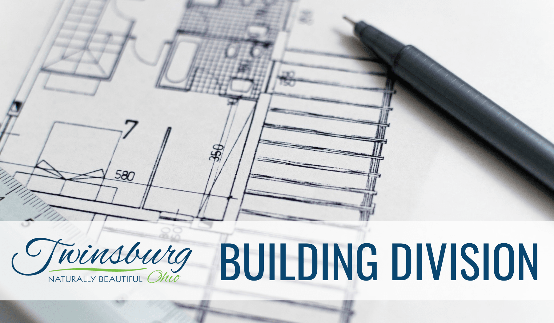 Twinsburg Building Division