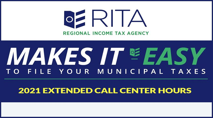 2021 Extended Call Center Hours  Monday  May 3rd  8:00 am - 6:00 pm  Thursday  May 6th   8:00 am - 6